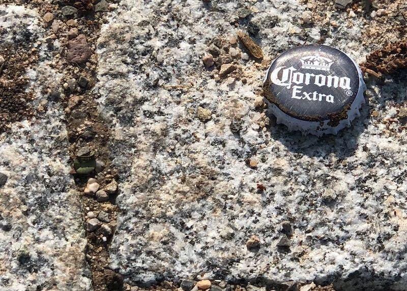 Corona Hoffnung in der Krise